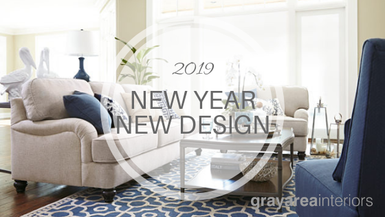 new year, new design gray area interiorsas the holiday decorations find their way back to storage, i find myself looking to simplify my home every year at this time i think it\u0027s the permission