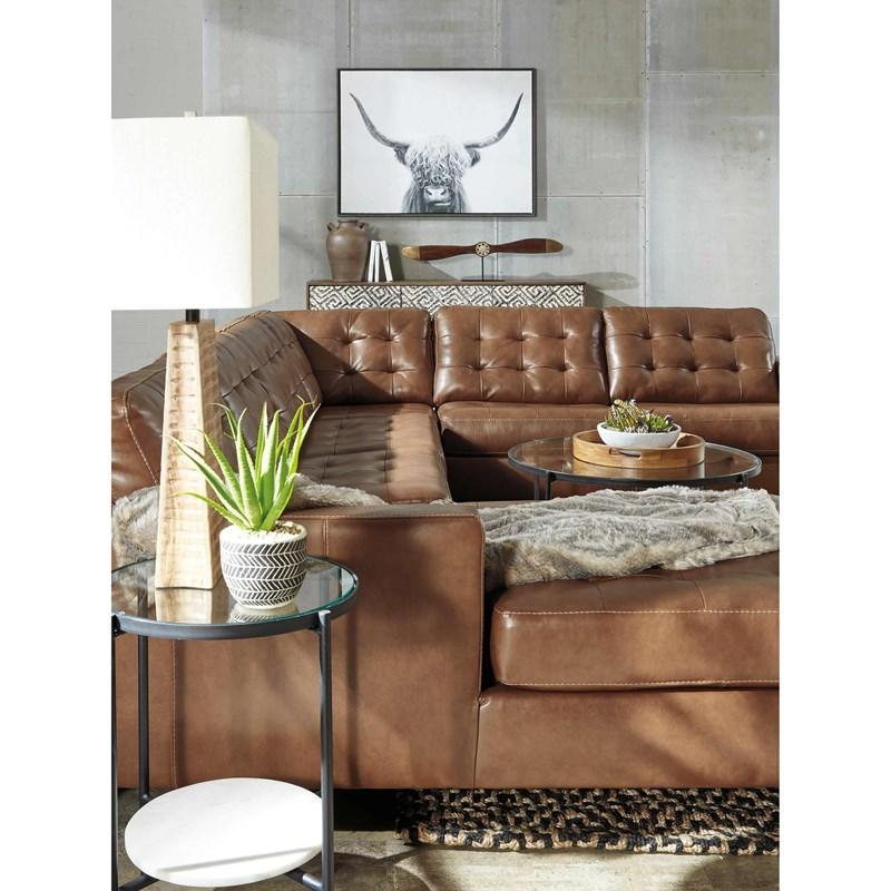 the 4 sofas you must have and the 3 you can live without brown baskover leather sectional is a must have sofa